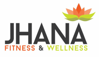 Jhana Wellness & Fitness